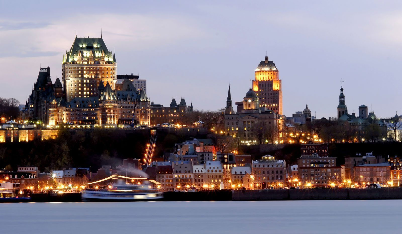 quebec-city-quebec-luxury-real-estate-canada-barnes-