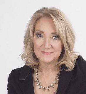 Deborah Cere