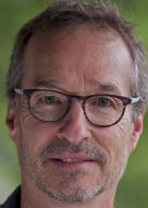 Michel Davidson