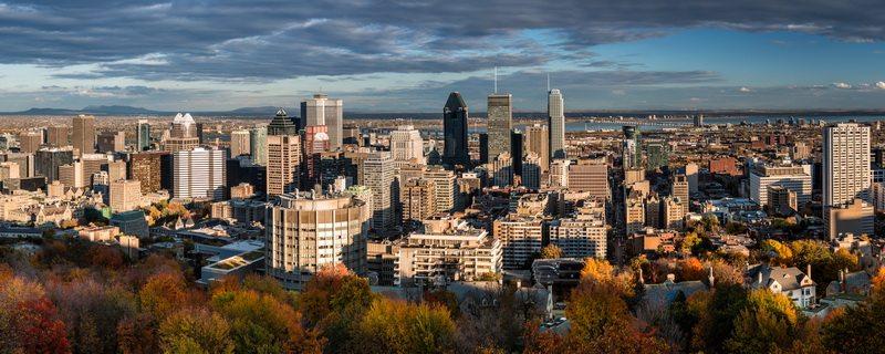 acheter-maison-plateau-mont-royal-montreal-immobilier-luxe-quebec