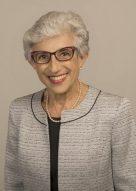 Carmen Berlie