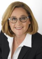 Jill Prévost
