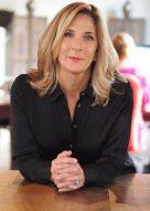 Judy Litvack