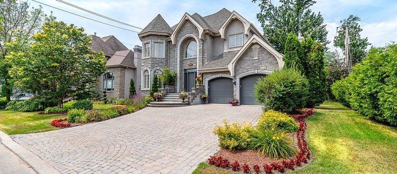 Acheter Une Résidence Familiale à Blainville, Québec