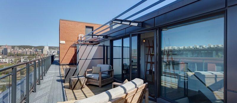 acheter-propriete-quartier-le-sud-ouest-montreal-investir-immobilier