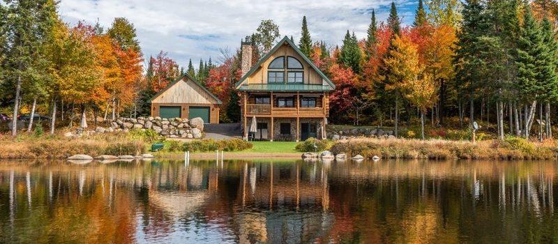 investir-immobilier-luxe-laurentides-quebec
