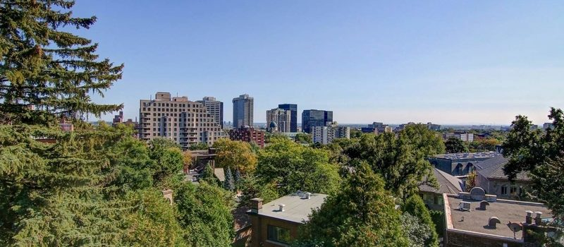 maisons-louer-ville-marie-montréal-immobilier-haut-de-gamme