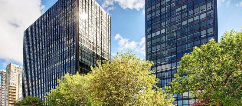 realiser-investissement-immobilier-quebec