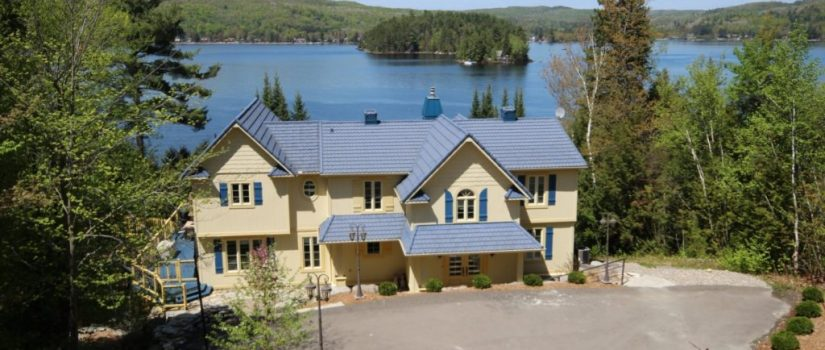 mont-tremblant-immobilier-luxe-quebec
