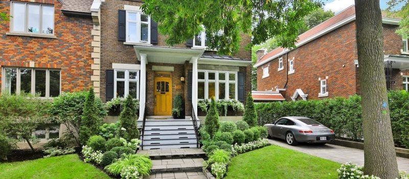 https://i.barnes-quebec.com/2020/01/31080747/immobilier-quebec-investir-residence-secondaire.jpg