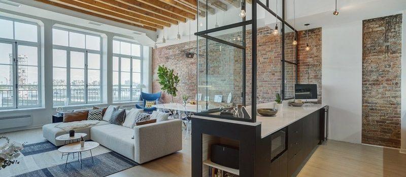 immobilier-biens-recherches-montreal-2020
